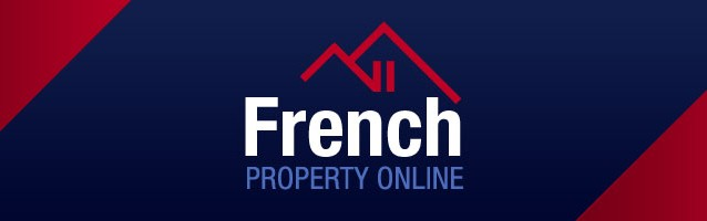 French Property Online
