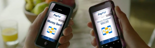 The Future of Shopping With Paypal