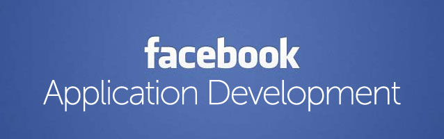 cover-facebook-application-development
