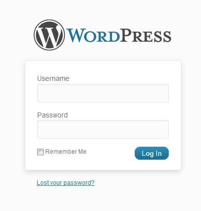 Wp+login.php